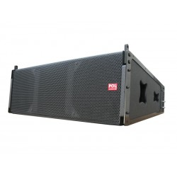 Pol Audio SLA 210