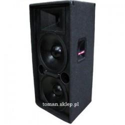 Pol Audio PA 215-1000 ND