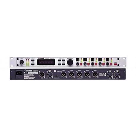Klark Teknik DN 8000
