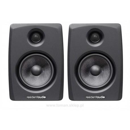 Residen Audio M5