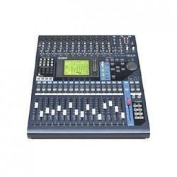 Miker Yamaha 01V96 V2