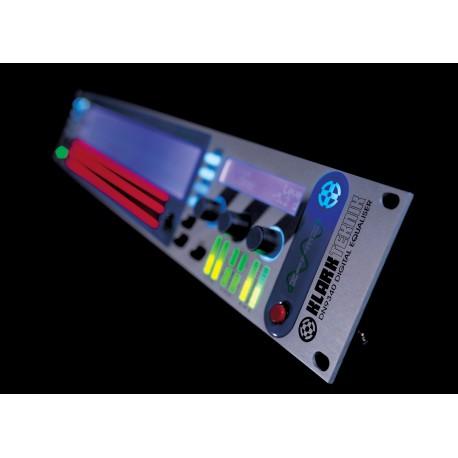 Klark Teknik DN 9340 Helix