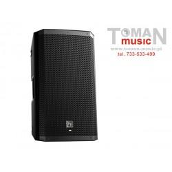 ELECTRO-VOICE ZLX-12P Kolumna aktywna