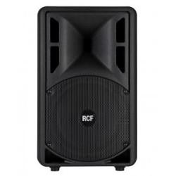RCF ART 310-a MKIII