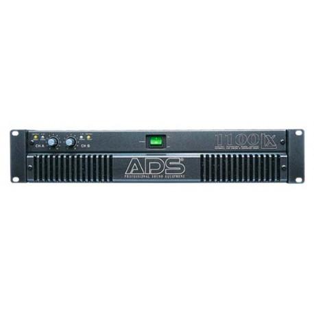 ADS LX 1100