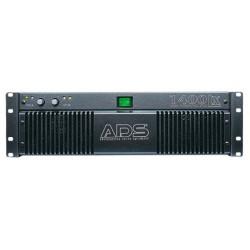 ADS LX 1400