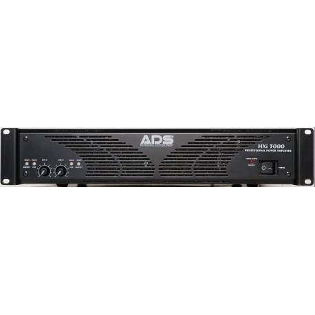 ADS HXI 2000