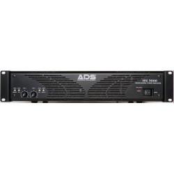 ADS HXI 3000