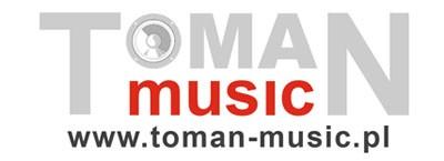 Toman.sklep.pl